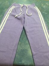 Purple tracksuit Ipswich Ipswich City Preview