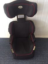 Kids Booster Seat Mount Pleasant Mackay City Preview