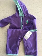 Carters onesie Narwee Canterbury Area Preview