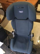 The Rossi booster seat  for children Thomastown Whittlesea Area Preview