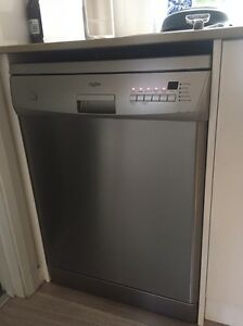 Dishlex dishwasher Hahndorf Mount Barker Area Preview