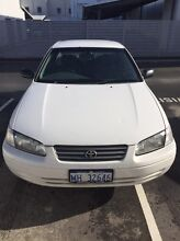 1996 Toyota Camry for sale Cannington Canning Area Preview