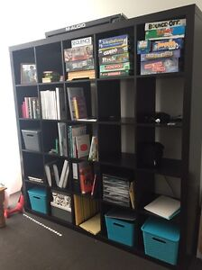 IKEA Expedit 25 storage cube Meadow Springs Mandurah Area Preview