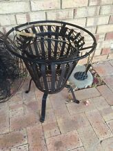 Fire Pit Palmyra Melville Area Preview