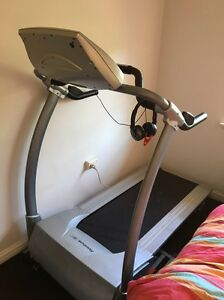 Treadmill Lindfield Ku-ring-gai Area Preview