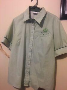 Woolworths shirt size 14 Mount Barker Mount Barker Area Preview
