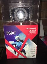 HD Sports Action Camera Forest Lake Brisbane South West Preview
