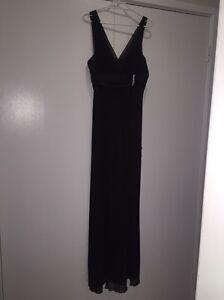 Formal/Bridesmaid Dress Cranebrook Penrith Area Preview