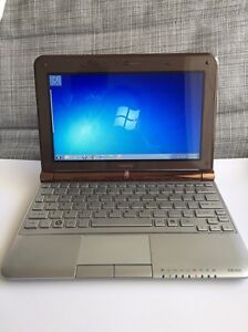 Toshiba NB305 Laptop Crows Nest North Sydney Area Preview