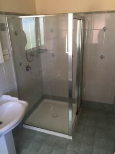 Bathroom shower and bath Mawson Woden Valley Preview