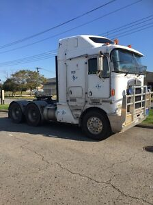 Kenworth k104 Truck BARGAIN Queens Park Canning Area Preview