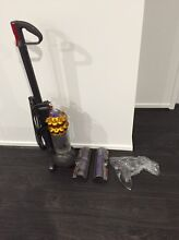 Dyson Vacuum Cleaner Redland Bay Redland Area Preview