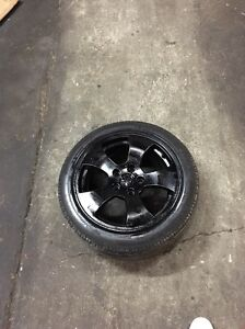 17 inch vz Holden commodore alloy rims X 4 Underdale West Torrens Area Preview