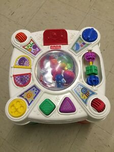 Assorted Baby/Toodler Toys Macquarie Fields Campbelltown Area Preview