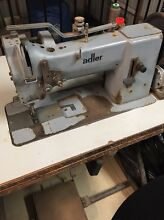Sewing machine industrial Chittering Chittering Area Preview