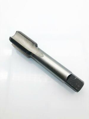 S 1pcs 28mm x 1.5 Metric HSS Right hand Thread Tap M28 x 1.5 mm High quality