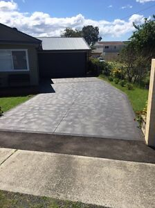 The Coast's Concrete Doctor East Gosford Gosford Area Preview