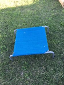 Dog bed Marburg Ipswich City Preview