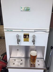 Complete Home Brew on Tap Kit Redcliffe Belmont Area Preview