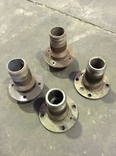 Mgb hubs Chittering Chittering Area Preview