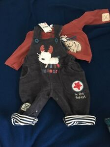 BNWT Jumper set Bexley North Rockdale Area Preview