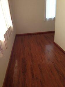 Single room for rent in berala Berala Auburn Area Preview