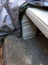 Stria Cladding boards Strathfield Strathfield Area Preview