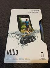Life proof case for iPhone 6(s) Taringa Brisbane South West Preview