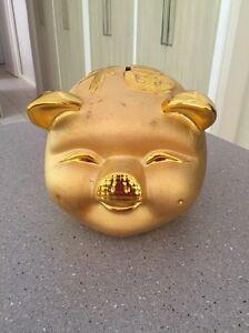 Money Pig Clifton Beach Cairns City Preview