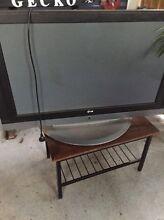 50 inch tv. LG Ipswich Ipswich City Preview