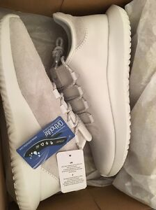 Adidas Tubular Shadow Size 9