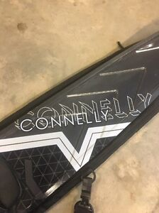 Connelly single water ski Narromine Narromine Area Preview