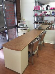 Beautician wanted to rent room in Narre Warren salon. Narre Warren Casey Area Preview
