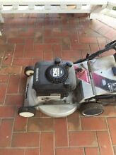 Lawn Mower for Sale Avondale Heights Moonee Valley Preview