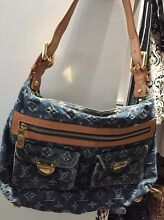 Louis Vuitton women's bag Ramsgate Rockdale Area Preview