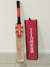 Gray Nicolls Kaboom International SH Mens cricket Bat Point Cook Wyndham Area Preview