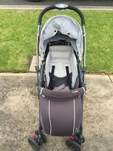 Newborn to toddler pram Warrnambool Warrnambool City Preview