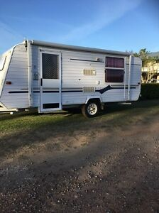 Awesome Compass Rallye 360 Two Berth Touring Caravan  EBay Find Best Value And Selection For Your Compass Rallye 360 Two Berth Touring Caravan Search On EBay Worlds Leading Marketplace Fiesta Vacation Caravan For Sale  UK