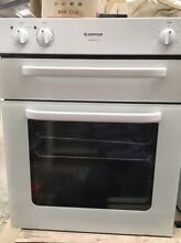 Oven (second hand) Carrum Downs Frankston Area Preview