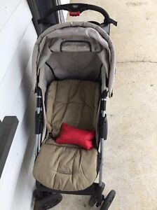 Mother's choice pram Richmond Clarence Area Preview