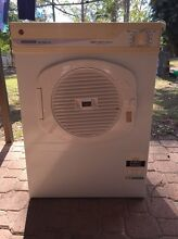 Dryer - Hoover 5kg Carbrook Logan Area Preview