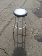 Bar Stool Hire $10 each Ryde Ryde Area Preview