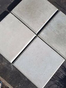 Concrete Pavers Gladesville Ryde Area Preview