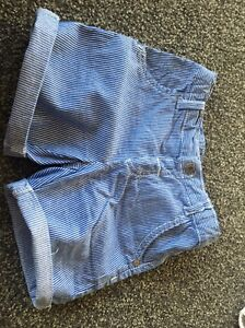 Sprout shorts Latrobe Latrobe Area Preview