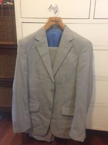 Industrie Suit Strathfield South Strathfield Area Preview