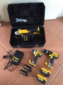 DeWalt Tools Frankston Frankston Area Preview