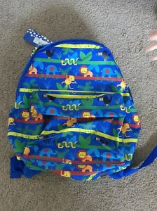 Kids backpack Werrington Penrith Area Preview