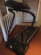 Lifespan Classic Treadmill Erskine Park Penrith Area Preview