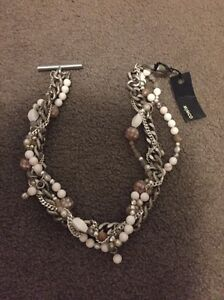 Mimco necklace Coogee Eastern Suburbs Preview