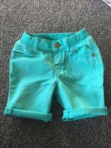 H&M denim shorts Latrobe Latrobe Area Preview